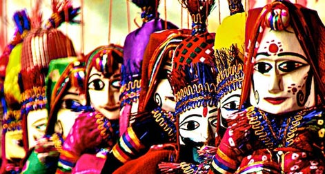 Colorful_Rajasthan_Tours