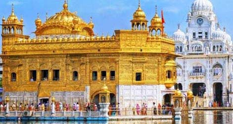 Golden_Triangle_with_Amritsar_Tour