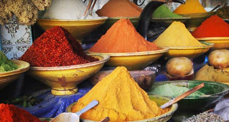 Kerala_Spices_Tour