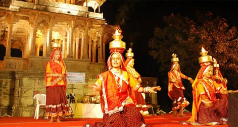Rajasthan_Culture_and_Heritage_Tour
