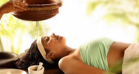 ayurveda_of_kerla