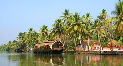 kerela_backwater_tour