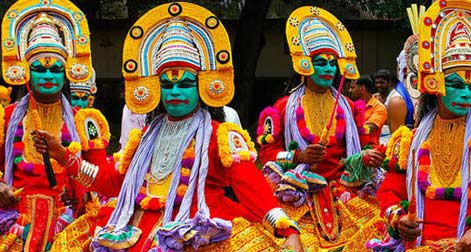 cultural-south-india-tour-with-goa
