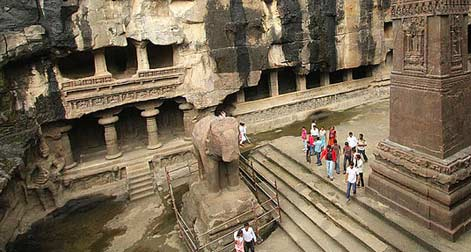 Caves_and_Temple_Tours_Maharashtra