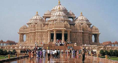 Explore_Gujarat_Tour