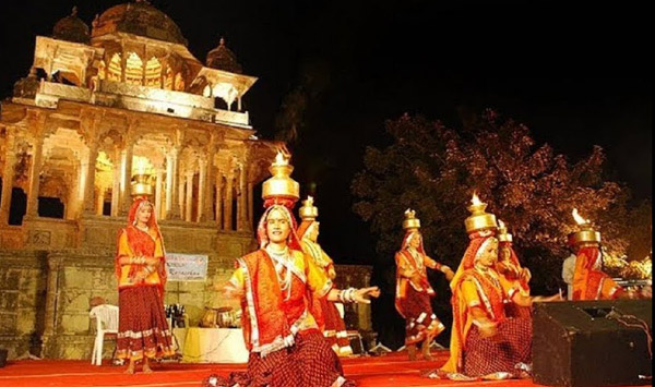 rajasthan-culture-and-heritage-tour